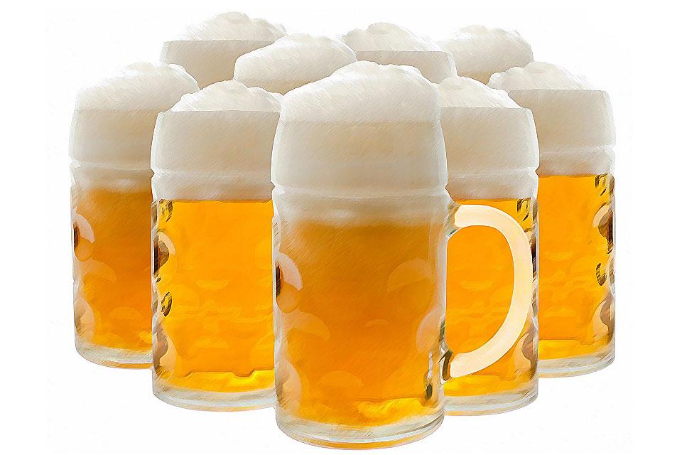 playachica-cervezas